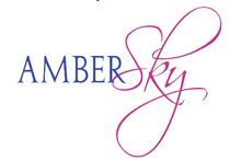Amber-Sky-Logo2
