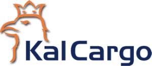 Kal Cargo