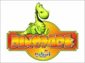 dinopark-logo-e1448961741917