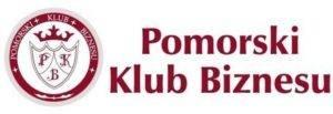 pomorski-klub-biznesu-logo
